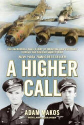 Higher Call (2014)