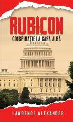 Rubicon. Conspirație la Casa Albă (2014)