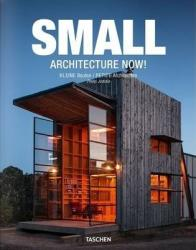 Small Architecture Now! (2014)