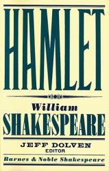 Hamlet (ISBN: 9781411400344)