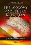 Economy of Southern Kurdistan (2012)