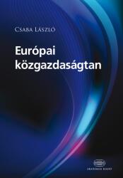 Európai közgazdaságtan (2014)