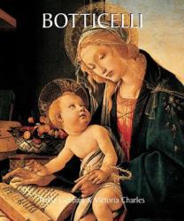 Botticelli - Victoria Charles, Aemile Gebhart (2010)