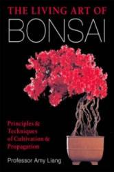 Living Art of Bonsai (2014)