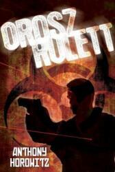 Orosz rulett (2014)