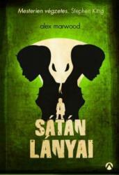A sátán lányai (2014)