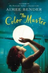 Color Master (2014)