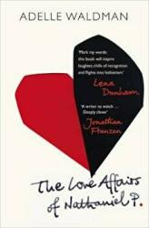 Love Affairs of Nathaniel P. (2014)