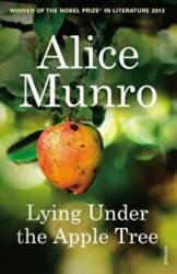 Lying Under the Apple Tree (2014)
