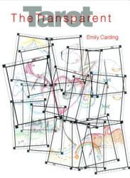 Transparent Tarot (2008)