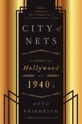 City of Nets - A Portrait of Hollywood in the 1940's (2014)