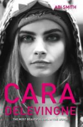 Cara Delevingne (2014)