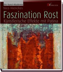 Faszination Rost (2014)