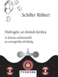 Hidrogén, az elemek királya (2014)