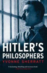 Hitler's Philosophers (2014)