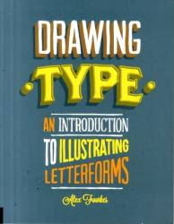 Drawing Type (2014)
