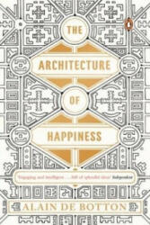 Architecture of Happiness (2014)