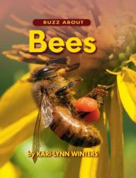 Buzz About Bees***************** (2013)