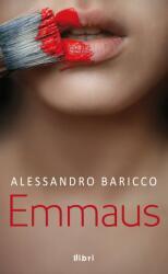 Emmaus (2014)