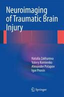 Neuroimaging of Traumatic Brain Injury (2014)