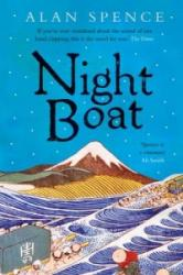 Night Boat (2014)