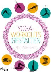 Yoga-Workouts gestalten (2014)