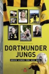 Dortmunder Jungs - Achim Multhaupt, Felix Meininghaus (2014)