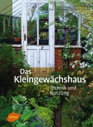 Das Kleingewchshaus (2014)