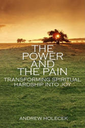 Power and the Pain (ISBN: 9781559393317)