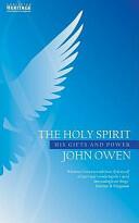 Holy Spirit (2004)