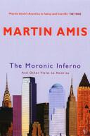 Moronic Inferno - Martin Amis (2006)