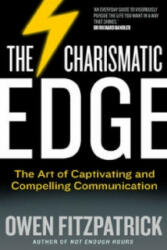 Charismatic Edge - Owen Fitzpatrick (2013)