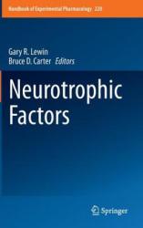 Neurotrophic Factors (2014)