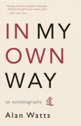 In My Own Way (ISBN: 9781577315841)