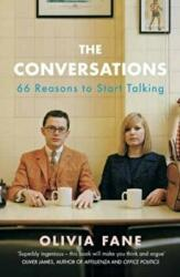 Conversations - 66 Reasons to Start Talking (2014)