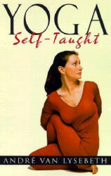 Yoga Self-taught (ISBN: 9781578631278)