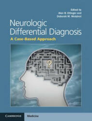 Neurologic Differential Diagnosis - A Case-based Approach (2014)