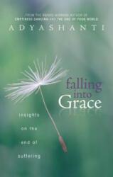 Falling into Grace (2013)