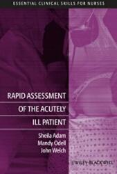 Rapid Assessment of the Acutely Ill Patient (2010)