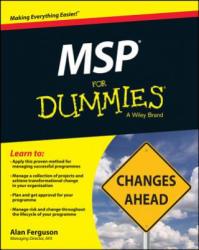 MSP For Dummies (2014)
