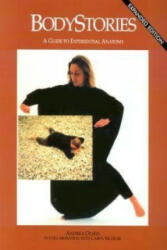 BodyStories (ISBN: 9781584653547)