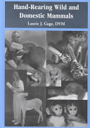Hand-Rearing Wild/Domestic Mammals (2002)