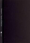Figures of Medicine - Blood, Face Transplants, Parasites (2013)