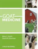 Goat Medicine (2009)