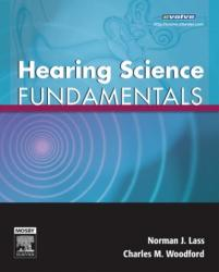 Hearing Science Fundamentals (2007)