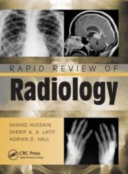 Rapid Review of Radiology (2010)