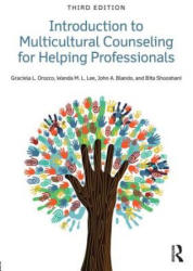 Introduction to Multicultural Counseling for Helping Professionals (2014)