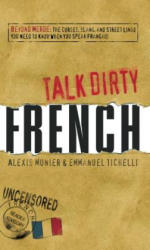 French (ISBN: 9781598696653)