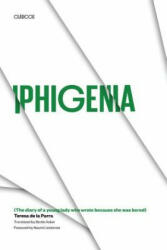 Iphigenia (1993)