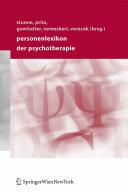Personenlexikon der Psychotherapie (2005)